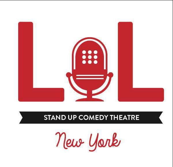LOL New York Comedy Club
