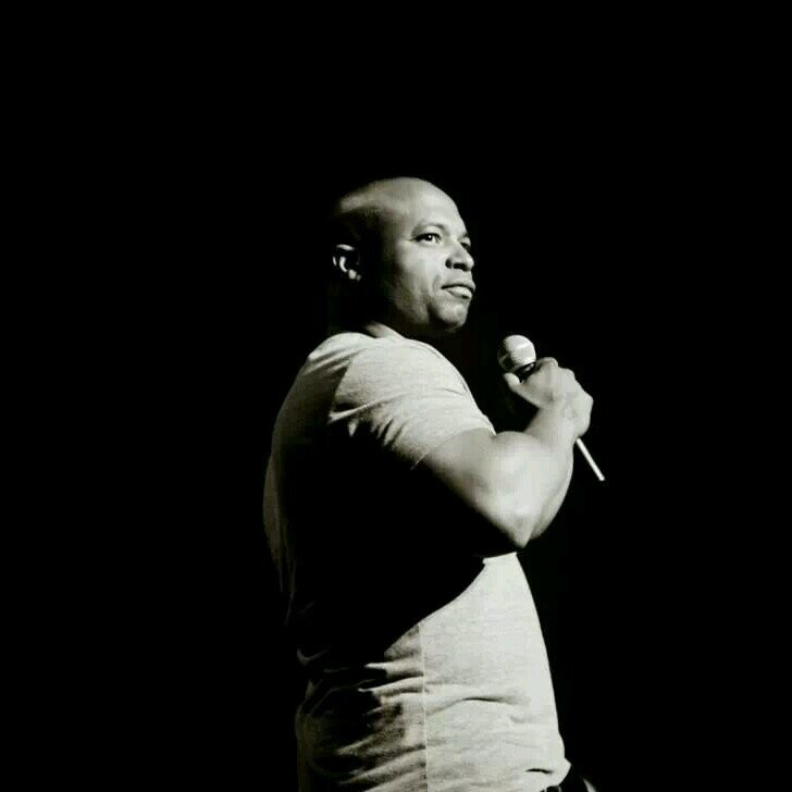 Jabari Davis