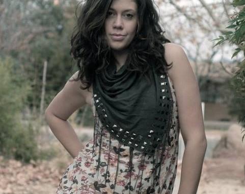 AMarie-Castillo